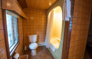 Photo 28: 1327 Chesterman Beach Rd in TOFINO: PA Tofino House for sale (Port Alberni)  : MLS®# 831156