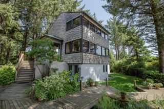 Photo 47: 1327 Chesterman Beach Rd in TOFINO: PA Tofino House for sale (Port Alberni)  : MLS®# 831156