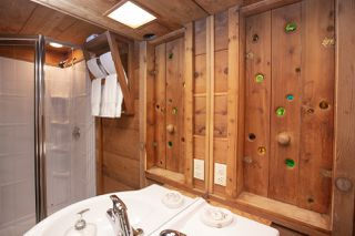Photo 38: 1327 Chesterman Beach Rd in TOFINO: PA Tofino Single Family Detached for sale (Port Alberni)  : MLS®# 831156