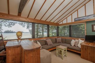 Photo 26: 1327 Chesterman Beach Rd in TOFINO: PA Tofino House for sale (Port Alberni)  : MLS®# 831156