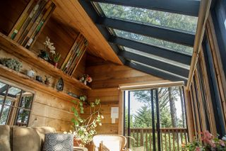 Photo 17: 1327 Chesterman Beach Rd in TOFINO: PA Tofino Single Family Detached for sale (Port Alberni)  : MLS®# 831156