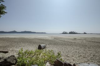 Photo 4: 1327 Chesterman Beach Rd in TOFINO: PA Tofino Single Family Detached for sale (Port Alberni)  : MLS®# 831156