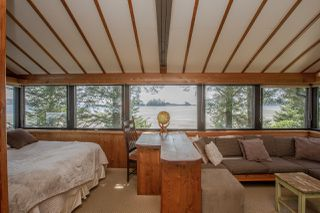 Photo 25: 1327 Chesterman Beach Rd in TOFINO: PA Tofino Single Family Detached for sale (Port Alberni)  : MLS®# 831156