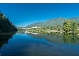 Photo 8: 44168 BAYVIEW Road in Mission: Lake Errock House for sale : MLS®# R2437276