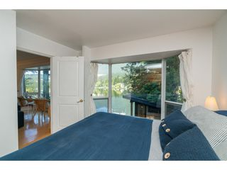 Photo 6: 44168 BAYVIEW Road in Mission: Lake Errock House for sale : MLS®# R2437276