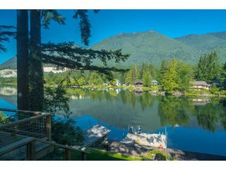 Photo 5: 44168 BAYVIEW Road in Mission: Lake Errock House for sale : MLS®# R2437276