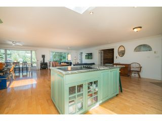 Photo 15: 44168 BAYVIEW Road in Mission: Lake Errock House for sale : MLS®# R2437276