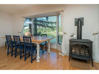 Photo 4: 44168 BAYVIEW Road in Mission: Lake Errock House for sale : MLS®# R2437276