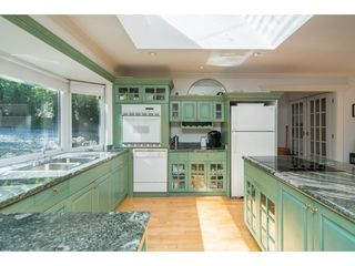 Photo 13: 44168 BAYVIEW Road in Mission: Lake Errock House for sale : MLS®# R2437276