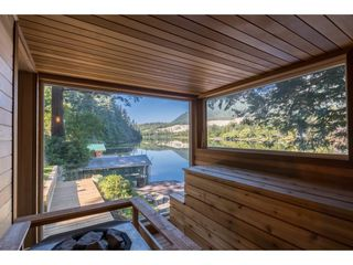 Photo 10: 44168 BAYVIEW Road in Mission: Lake Errock House for sale : MLS®# R2437276