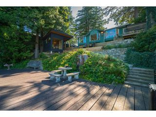 Photo 11: 44168 BAYVIEW Road in Mission: Lake Errock House for sale : MLS®# R2437276