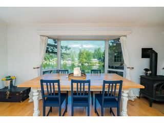 Photo 3: 44168 BAYVIEW Road in Mission: Lake Errock House for sale : MLS®# R2437276