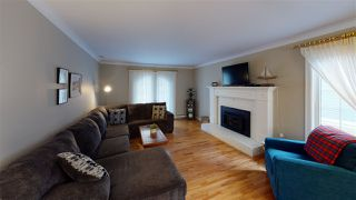Photo 3: 41 Terrace Heights Drive in New Glasgow: 106-New Glasgow, Stellarton Residential for sale (Northern Region)  : MLS®# 202004646
