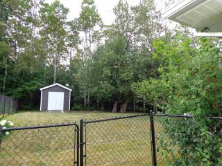 Photo 24: 41 Terrace Heights Drive in New Glasgow: 106-New Glasgow, Stellarton Residential for sale (Northern Region)  : MLS®# 202004646