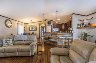 Photo 5: 4615 Snowbird Lane: Cold Lake Mobile for sale : MLS®# E4191482