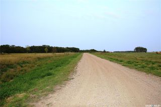 Photo 3: Lot D Bluebird Way in Blucher: Lot/Land for sale (Blucher Rm No. 343)  : MLS®# SK801512