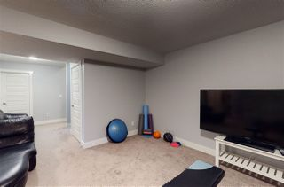 Photo 37: 8846 24 Avenue in Edmonton: Zone 53 House for sale : MLS®# E4191911
