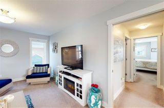Photo 24: 8846 24 Avenue in Edmonton: Zone 53 House for sale : MLS®# E4191911