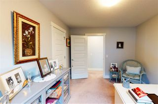 Photo 32: 8846 24 Avenue in Edmonton: Zone 53 House for sale : MLS®# E4191911