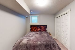 Photo 40: 8846 24 Avenue in Edmonton: Zone 53 House for sale : MLS®# E4191911