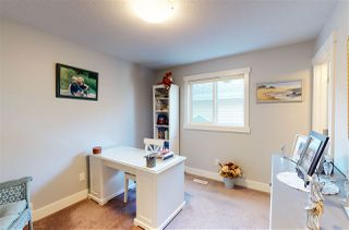 Photo 31: 8846 24 Avenue in Edmonton: Zone 53 House for sale : MLS®# E4191911