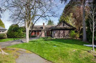 "Main Photo: 7991 GOLDSTREAM Place in Richmond: Broadmoor House for sale in ""BROADMOOR"" : MLS®# R2449867"