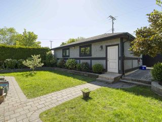 Photo 25: 4410 W 12TH Avenue in Vancouver: Point Grey House for sale (Vancouver West)  : MLS®# R2454778
