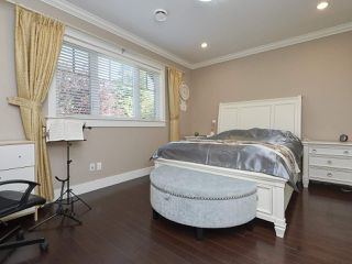 Photo 16: 4410 W 12TH Avenue in Vancouver: Point Grey House for sale (Vancouver West)  : MLS®# R2454778