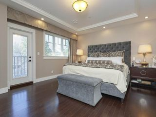 Photo 13: 4410 W 12TH Avenue in Vancouver: Point Grey House for sale (Vancouver West)  : MLS®# R2454778