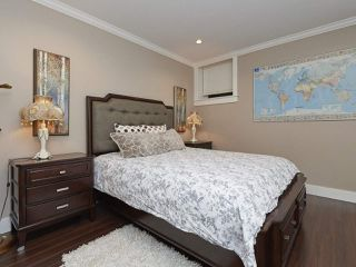 Photo 22: 4410 W 12TH Avenue in Vancouver: Point Grey House for sale (Vancouver West)  : MLS®# R2454778