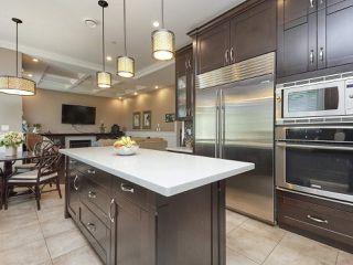 Photo 10: 4410 W 12TH Avenue in Vancouver: Point Grey House for sale (Vancouver West)  : MLS®# R2454778