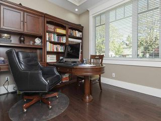 Photo 5: 4410 W 12TH Avenue in Vancouver: Point Grey House for sale (Vancouver West)  : MLS®# R2454778