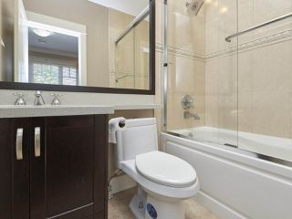 Photo 17: 4410 W 12TH Avenue in Vancouver: Point Grey House for sale (Vancouver West)  : MLS®# R2454778
