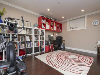 Photo 18: 4410 W 12TH Avenue in Vancouver: Point Grey House for sale (Vancouver West)  : MLS®# R2454778