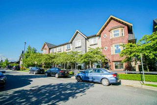 "Photo 2: 57 6450 187 Street in Surrey: Cloverdale BC Townhouse for sale in ""Hillcrest"" (Cloverdale)  : MLS®# R2457363"