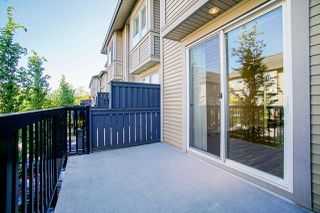 "Photo 28: 57 6450 187 Street in Surrey: Cloverdale BC Townhouse for sale in ""Hillcrest"" (Cloverdale)  : MLS®# R2457363"
