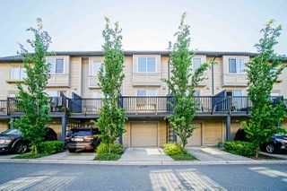 "Photo 29: 57 6450 187 Street in Surrey: Cloverdale BC Townhouse for sale in ""Hillcrest"" (Cloverdale)  : MLS®# R2457363"