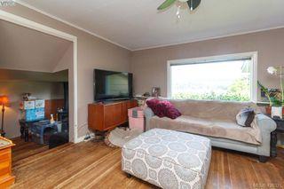 Photo 5: 6833 West Coast Rd in SOOKE: Sk Sooke Vill Core Single Family Detached for sale (Sooke)  : MLS®# 839962