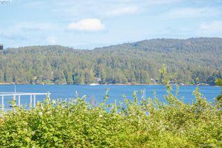 Photo 8: 6833 West Coast Rd in SOOKE: Sk Sooke Vill Core Single Family Detached for sale (Sooke)  : MLS®# 839962