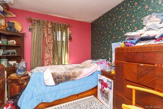 Photo 18: 6833 West Coast Rd in SOOKE: Sk Sooke Vill Core Single Family Detached for sale (Sooke)  : MLS®# 839962