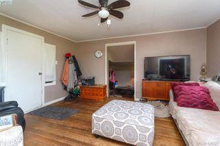 Photo 6: 6833 West Coast Rd in SOOKE: Sk Sooke Vill Core Single Family Detached for sale (Sooke)  : MLS®# 839962