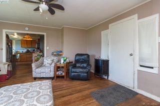 Photo 4: 6833 West Coast Rd in SOOKE: Sk Sooke Vill Core Single Family Detached for sale (Sooke)  : MLS®# 839962