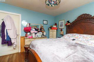 Photo 16: 6833 West Coast Rd in SOOKE: Sk Sooke Vill Core Single Family Detached for sale (Sooke)  : MLS®# 839962