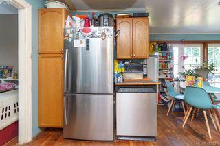 Photo 11: 6833 West Coast Rd in SOOKE: Sk Sooke Vill Core Single Family Detached for sale (Sooke)  : MLS®# 839962