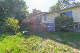 Photo 23: 6833 West Coast Rd in SOOKE: Sk Sooke Vill Core Single Family Detached for sale (Sooke)  : MLS®# 839962