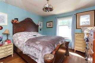 Photo 15: 6833 West Coast Rd in SOOKE: Sk Sooke Vill Core Single Family Detached for sale (Sooke)  : MLS®# 839962