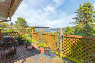 Photo 19: 6833 West Coast Rd in SOOKE: Sk Sooke Vill Core Single Family Detached for sale (Sooke)  : MLS®# 839962