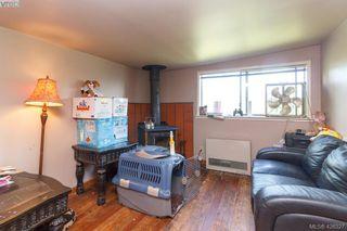Photo 14: 6833 West Coast Rd in SOOKE: Sk Sooke Vill Core Single Family Detached for sale (Sooke)  : MLS®# 839962