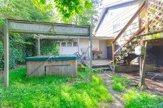 Photo 24: 6833 West Coast Rd in SOOKE: Sk Sooke Vill Core Single Family Detached for sale (Sooke)  : MLS®# 839962