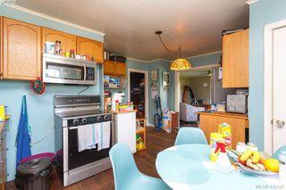 Photo 13: 6833 West Coast Rd in SOOKE: Sk Sooke Vill Core Single Family Detached for sale (Sooke)  : MLS®# 839962